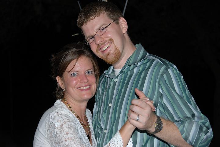 Leslie & Ross 2006